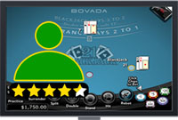 blackjack sites reviews