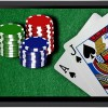 Mobile Devices Perfect for Blackjack